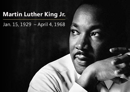 MLK Image for W Toolbox